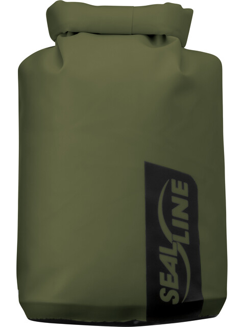 SealLine Discovery Dry Bag 5l olive